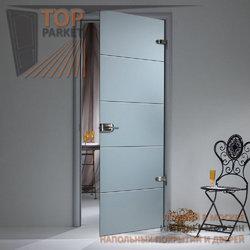 Стеклянная дверь Bella Cosa Диана матовое