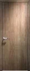 Межкомнатная дверь Итальянская легенда Hi-Tech Дуб Д66 Седой