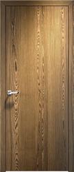 Межкомнатная дверь Итальянская легенда Hi-Tech Дуб Д66 Масло гелиос