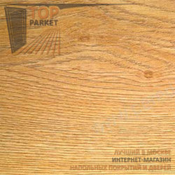 Ламинат Ritter Петр 1 Дуб Премиум 33 класс 12 мм (1295х192)
