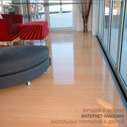 Массивная доска Jackson Flooring (Джексон Флоринг) Калахари