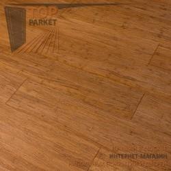 Массивная доска Jackson Flooring (Джексон Флоринг) Мускат
