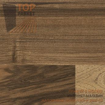 Ламинат Kaindl Орех Лимана 32 класс 8 мм (1383x193  Classic Touch)