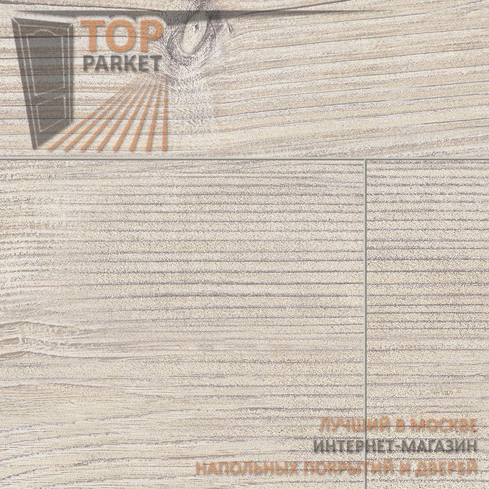 Ламинат Kaindl Каштан Сора 32 класс 8 мм (1383x244  Classic Touch)