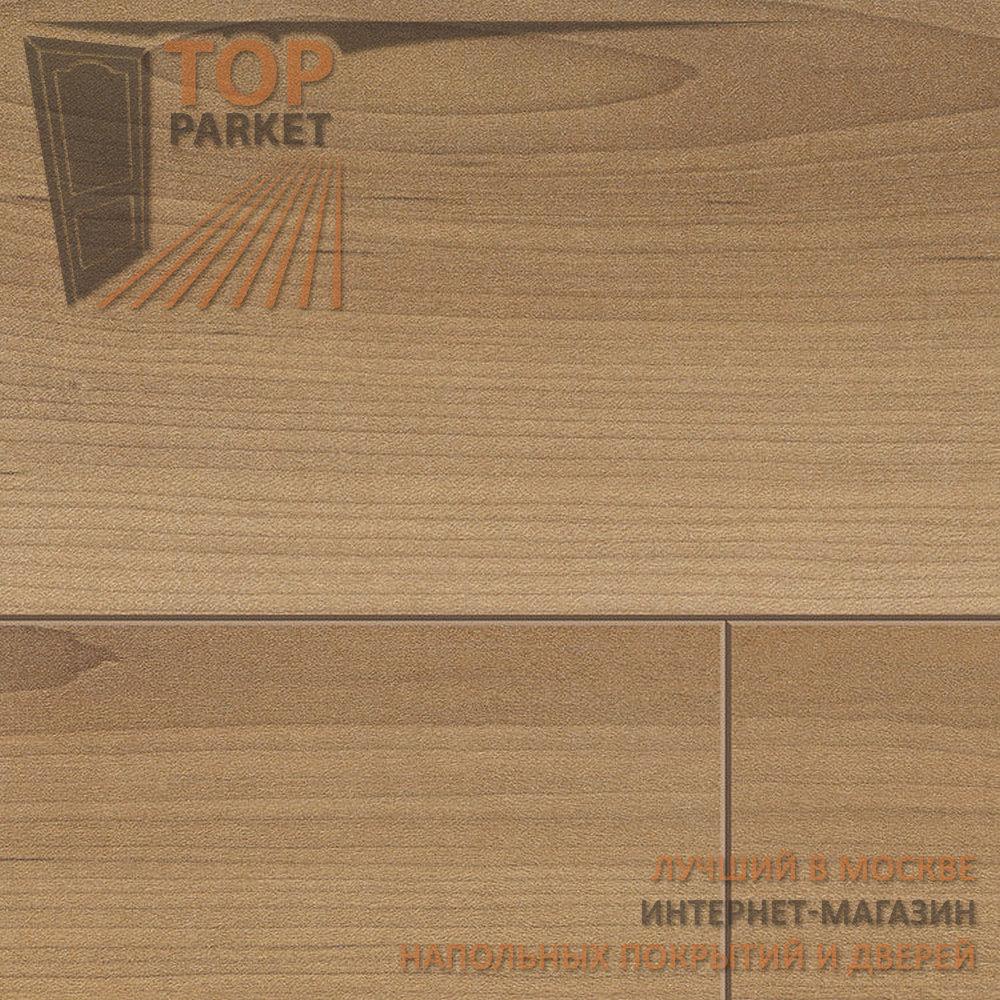 Ламинат Kaindl Клен Ванкувер 32 класс 8 мм (1383x244 Natural Touch)