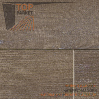 Ламинат Kaindl Гемлок Толедо 32 класс 10 мм (1383x159 Natural Touch)