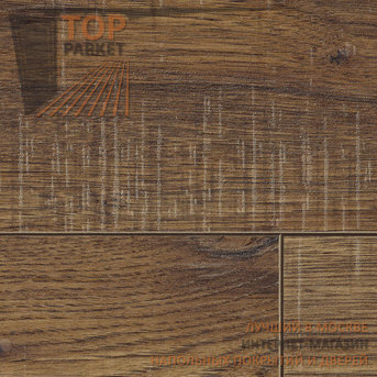 Ламинат Kaindl Гикори Джорджия 32 класс 10 мм (1383x116 Natural Touch)