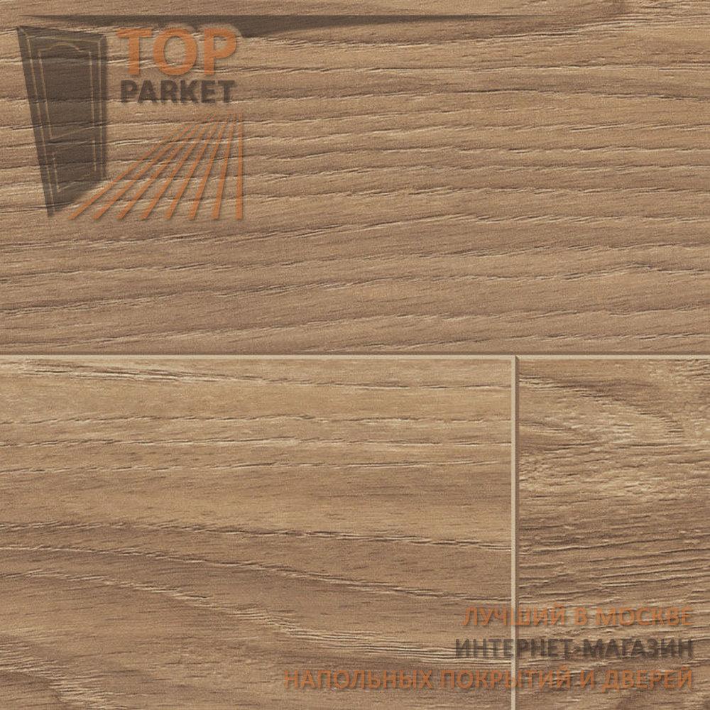 Ламинат Kaindl Дуб Салинас 32 класс 10 мм (1383x116 Natural Touch)