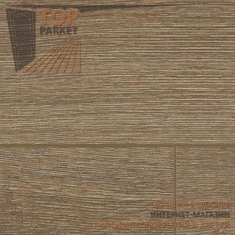 Ламинат Kaindl Дуб Медисон 32 класс 10 мм (2400x242 Natural Touch)