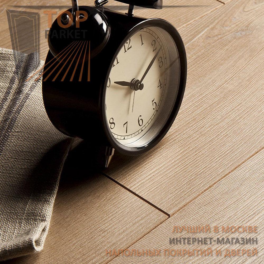 Ламинат Kaindl Гемлок Монро 32 класс 8 мм (1383x244 Natural Touch)