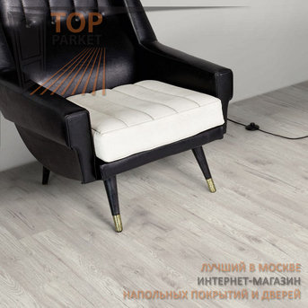 Ламинат Kaindl Гикори Фресно 32 класс 10 мм (1383x116 Natural Touch)