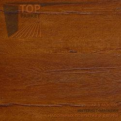 Ламинат Nordwood Antique Copper 33 класс 12 мм (1215х165)