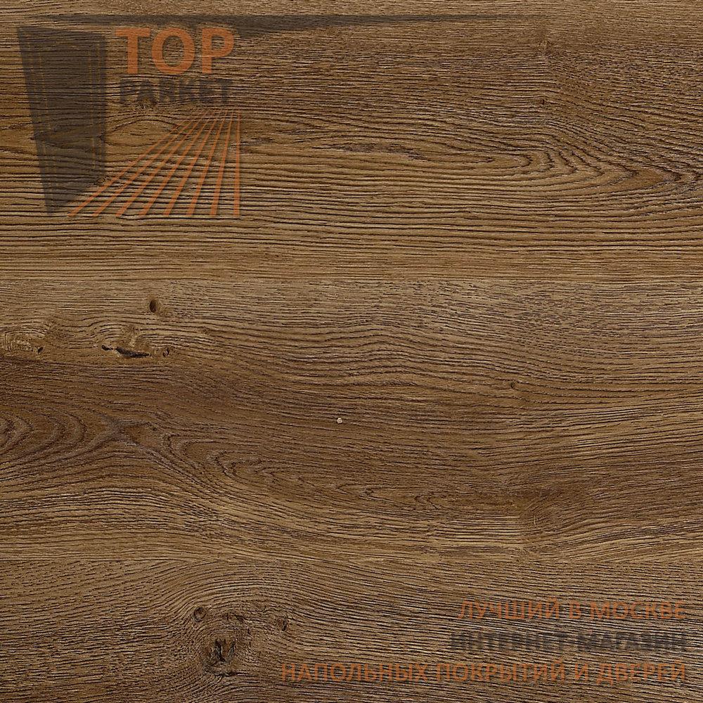 Ламинат Nordwood Nature Дуб Бренди 33 класс 12 мм (1215х165)