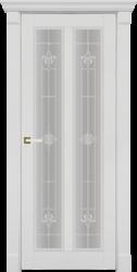 PO VERONA 6 серая Пу-252