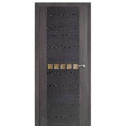 Межкомнатная дверь Оникс Акцент