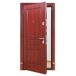Металлическая дверь Бульдорс Premier-25 P5