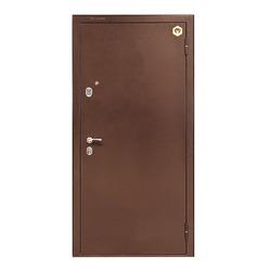 Металлическая дверь Бульдорс-12T