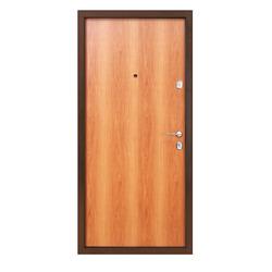 Металлическая дверь Бульдорс-23