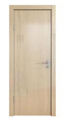 Межкомнатная дверь Дверная Линия ДГ-500 Анегри светлый