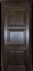 Межкомнатная дверь Альверо  Елизавета 5, Винтаж