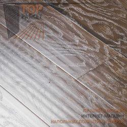 Ламинат Ecoflooring ArtWood Орех 33 класс 12 мм (1212х163)