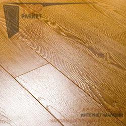 Ламинат Ecoflooring Brush Wood Дуб Дворцовый 33 класс 12 мм (1215х128)