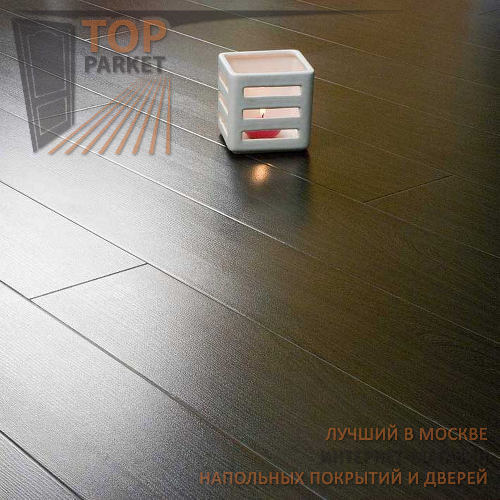 Ламинат Ecoflooring Country Палисандр 33 класс 12 мм (1215х143)