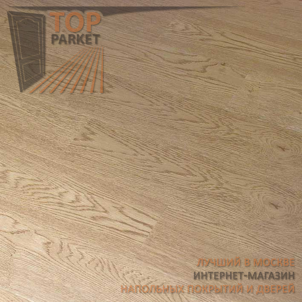 Ламинат Ecoflooring Country Ясень 33 класс 12 мм (1215х143)