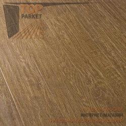 Ламинат Ecoflooring Villa Дуб Кофе 33 класс 12 мм (1212х142)
