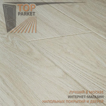 Ламинат Nordwood Realwood Ясень 33 класс 12 мм (1215х143)