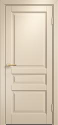 Межкомнатная дверь  Мадера Mix Ольха-85 ral 1015