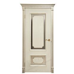 Межкомнатная дверь Оникс Оникс(ONIKS)