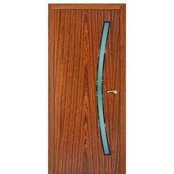 Межкомнатная дверь Оникс Порто
