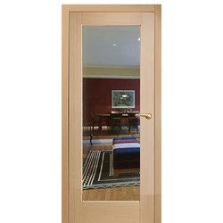 Межкомнатная дверь Оникс Техно с фото