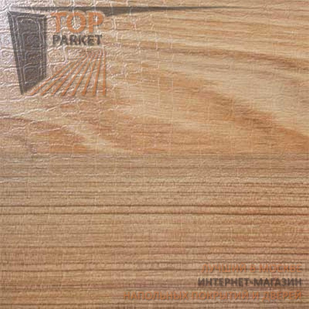 Ламинат Ritter Нефертити Тик оригинальный 33 класс 8 мм (1295х192)