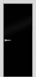 алюформ 5 AGS-чёрное