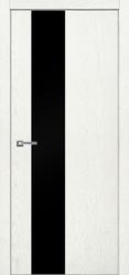 по титаниум 4-тис белый - AGS чёрное