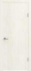 Межкомнатная дверь 200.13