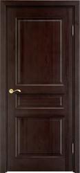 Дверь 5 Ш Венге