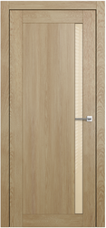 Дверь Прайм 1113 Дуб Золотистый