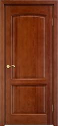 Дверь 116 Ш Коньяк
