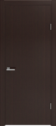 Межкомнатная дверь 203.13