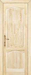 Дверь 7 Ш Неокрашенная