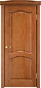 Дверь 7 Ш Орех 10%