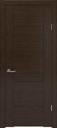 Межкомнатная дверь 65.15