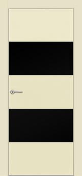 ARAGONA 6 сливочная карамель