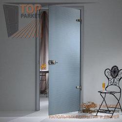 Стеклянная дверь Bella Cosa Ротонда