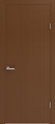 Межкомнатная дверь 202.13