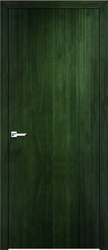 Дверь Д 66 Зеленый