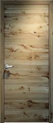 Дверь Д 66 Сучки